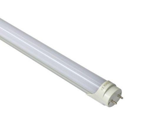 Lampada LED 18w 6000k T8 Tubular 120cm Branco Frio Caixa C/ 25 Unidades  - OUTLED ILUMINAÇÃO