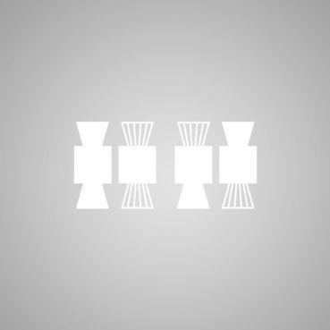 Arandela Branca 2 Fachos G9 236/2  - OUTLED ILUMINAÇÃO