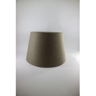 CUPULA LINEN 37,5cm x 32,5cm x 50cm AREIA AL002S