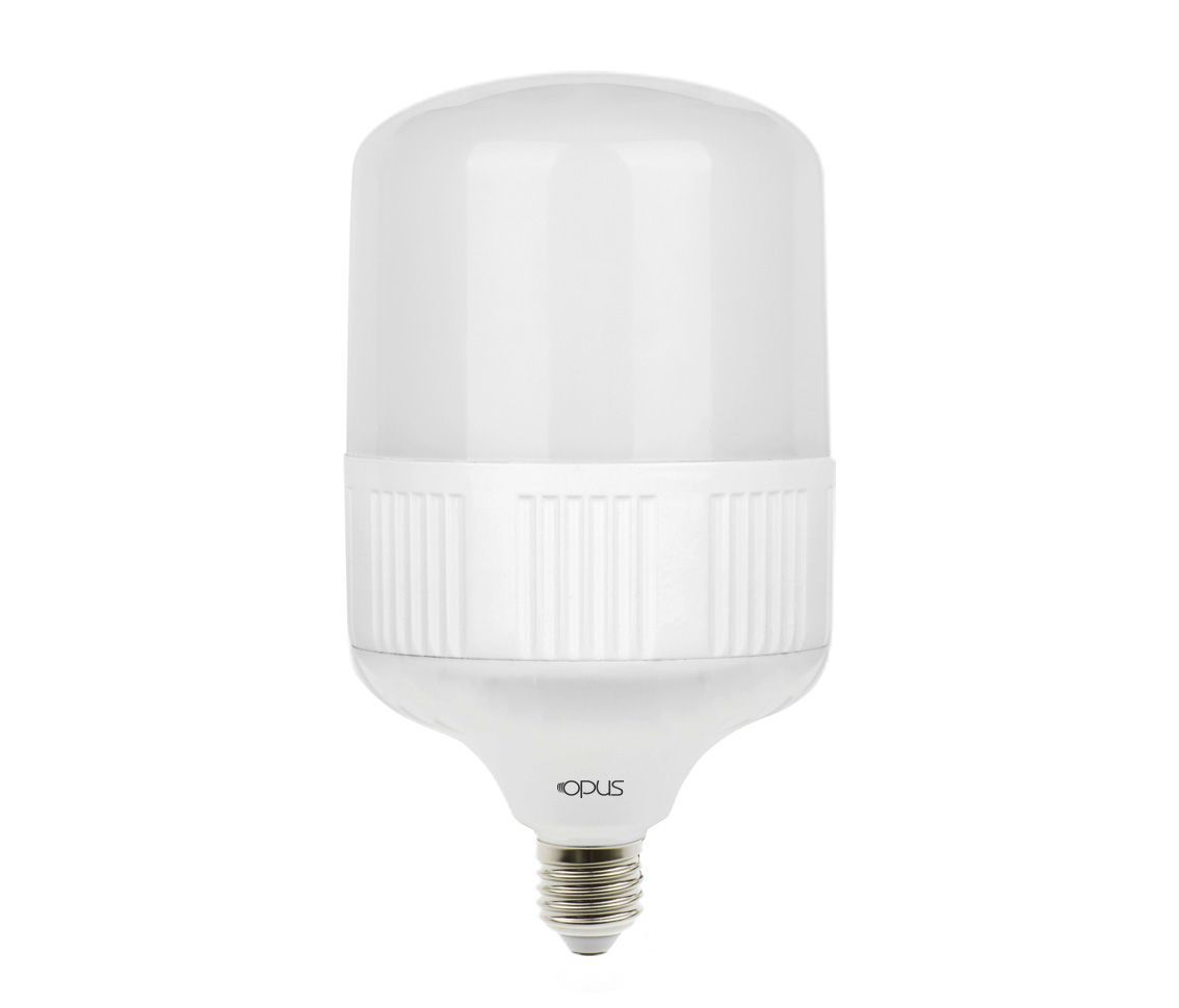 LAMPADA BULBO T LED 28W 6500K BIVOLT LP 32870 OPUS  - OUTLED ILUMINAÇÃO