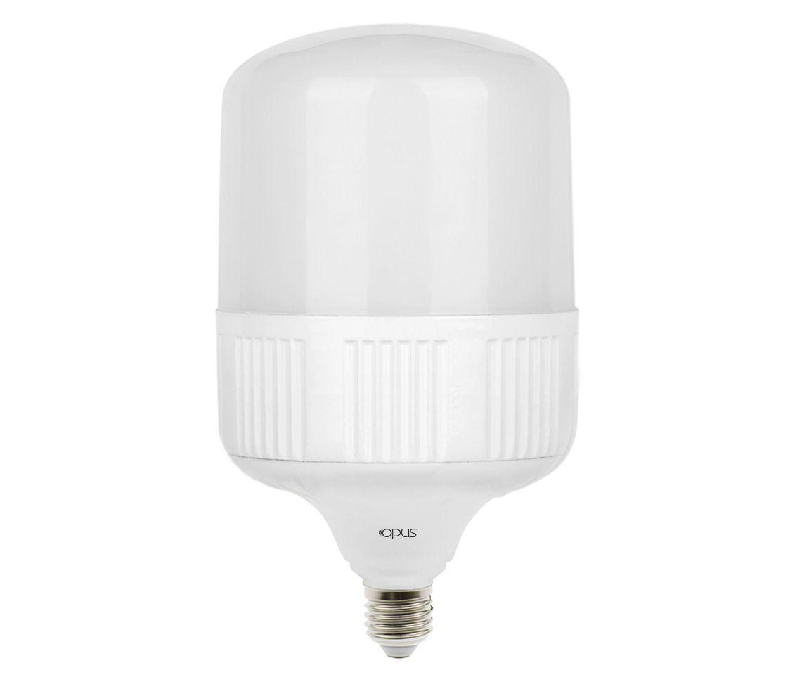 LAMPADA BULBO T LED 36W 6500K BIVOLT LP 30616 OPUS