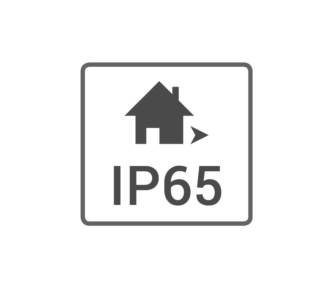 LÂMPADA LED 6W PAR20 COLOR VERDE E27 BIVOLT LP32030  - OUTLED ILUMINAÇÃO