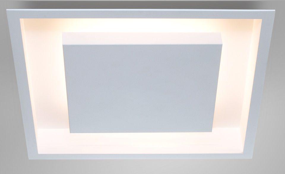 Luminaria de Embutir E27 Eclipse 2041/60 E27  - OUTLED ILUMINAÇÃO