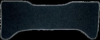 Tapete de Carpete Ford Ranger  - Só Frisos Ltda