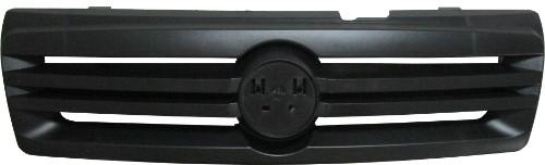 Grade Dianteira Fiat Uno 2006/2007