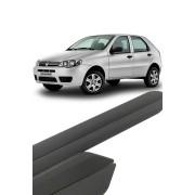 Friso Lateral Fiat Palio 2004 até 2017 4p