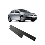 Friso Lateral Volkswagen Gol Geração 5