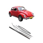 Friso Lateral Volkswagen Fusca até 1970 (largo)