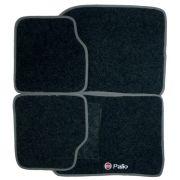 Tapete de Carpete Fiat Palio