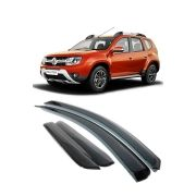 Calha de Chuva Renault Duster/Oroch 2011 até 2018