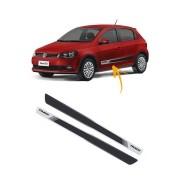 Faixa Adesiva Lateral Volkswagen Gol G6 Track