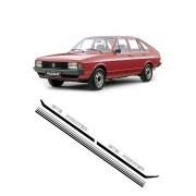 Faixa Adesiva Volkswagen Passat Pointer
