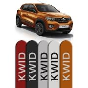 Friso Lateral Renault Kwid
