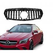 Grade Mercedes Benz CLA 200 CLA 180 CLA 45 CLA 250 16 a 19 AMG GTR