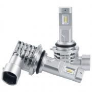 Kit Lampada Led s15 Nano HB4 40W 6000k