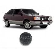 Manopla Bola Câmbio Gol GTS GTI ate 1995
