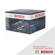 Pastilhas de Freio Dianteiro Bosch Ford Ecosport e Focus