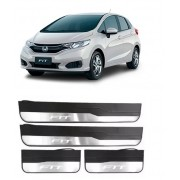 Soleira de Porta de LED Honda Fit