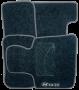 Tapete de Carpete Hyundai IX35