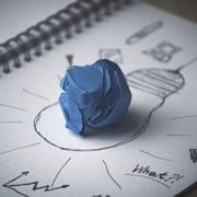 Gestão da Inovação: Ferramentas e Recursos para a Competitividade