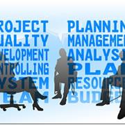 Gerenciamento de Projetos  - Loja IETEC