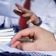 Administração de Contratos  - Loja IETEC