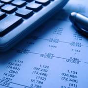 Custos e Orçamentação de Empreendimentos Industriais  - Loja IETEC