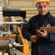 Planejamento e Controle da Manutenção - Avançado  - Loja IETEC