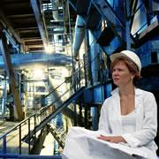 Planejamento e Controle da Capacidade Produtiva  - Loja IETEC