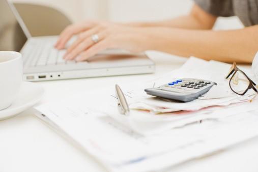 Pós-graduação em Engenharia de Custos e Orçamento  - Loja IETEC
