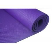 Tapete de Yoga - PVC Roxo 5mm *Frete Grátis*