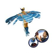 Flying Heroes Wolverine - Dtc