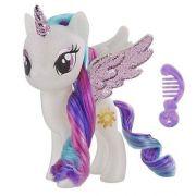 My Little Pony Princesa Real Celestia 16 cm Hasbro