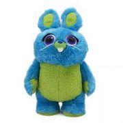 Pelúcia Disney Toy Story 4 Bunny Coelhinho 32 cm - Toyng