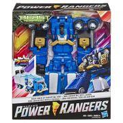 Power Rangers Beast Morphers Transformável Conversível Caminhão – 2 em 1 - Hasbro