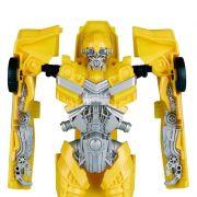 Transformers 6 Bumblebee – Bumblebee 30 cm – 3 etapas   Hasbro