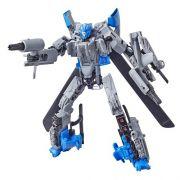 Transformers Bumblebee Studio Series 22 Dropkick Deluxe - Hasbro