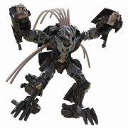 Transformers Studio Series 30 Crankcase Lado Oculto da Lua  Deluxe – Hasbro