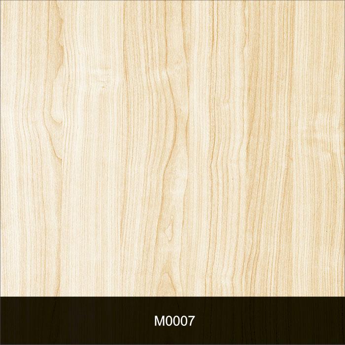 Papel de Parede Adesivo Madeira M0007  - Final Decor