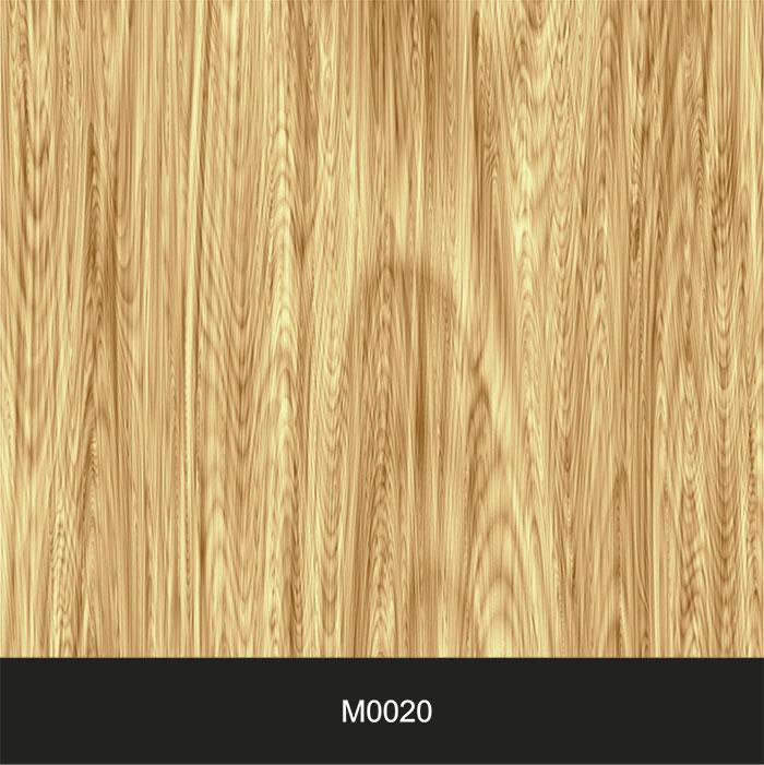 Papel de Parede Adesivo Madeira 0020  - Final Decor