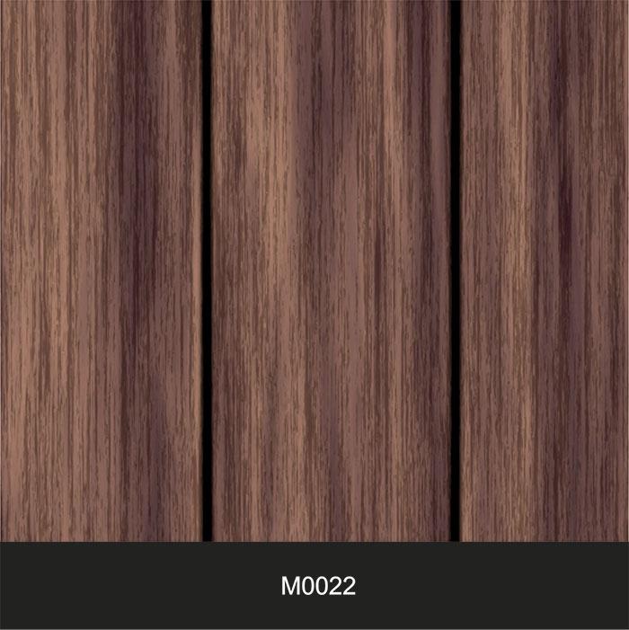 Papel de Parede Adesivo Madeira M0022  - Final Decor