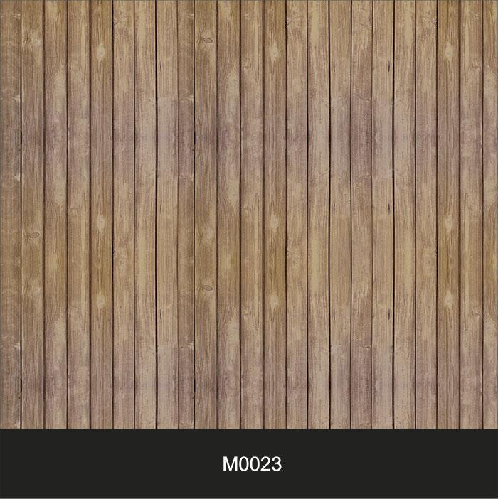 Papel de Parede Adesivo Madeira 0023  - Final Decor