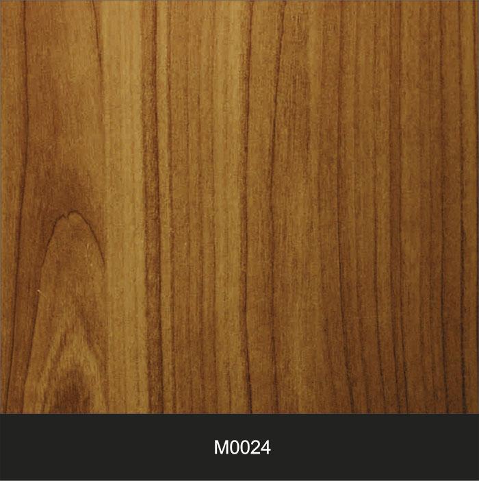 Papel de Parede Adesivo Madeira 0024  - Final Decor