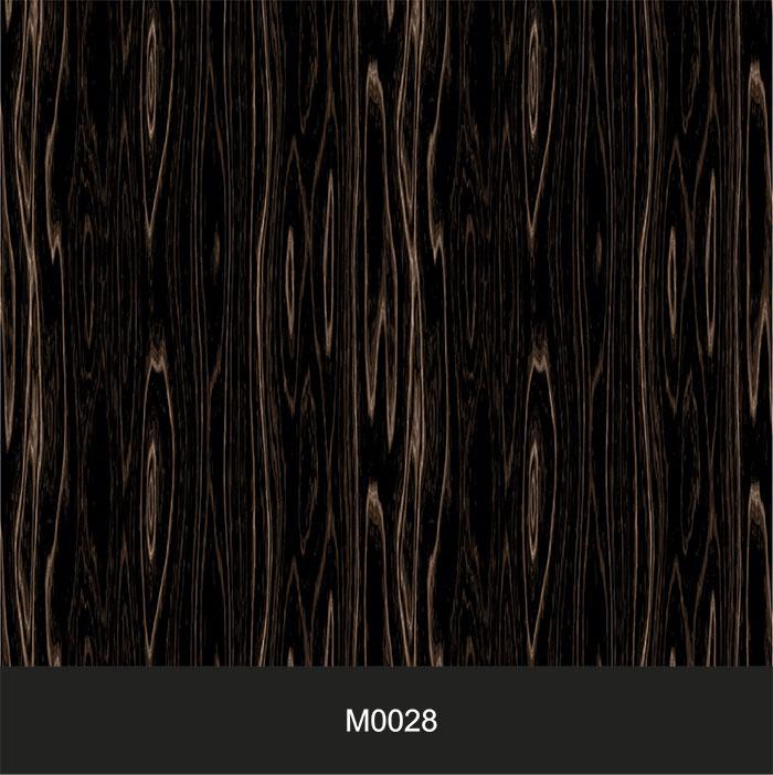 Papel de Parede Adesivo Madeira M0028  - Final Decor