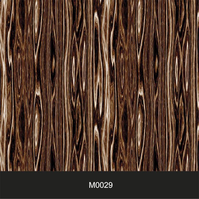 Papel de Parede Adesivo Madeira M0029  - Final Decor