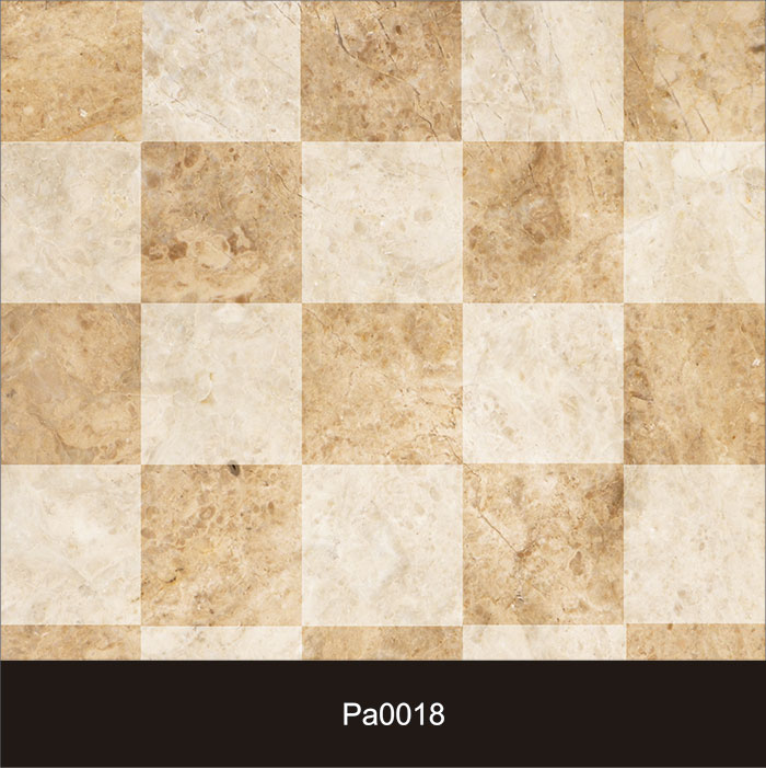 Papel de Parede Auto Adesivo Lavável Pastilha Pastel Pa0018  - Final Decor