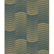 Papel de Parede Convencional Importado Mundi Roviski CD-8603