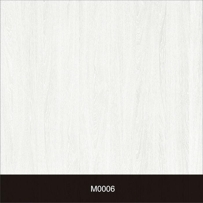 Papel de Parede Adesivo Madeira Branca M0006   - Final Decor