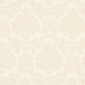 Papel de Parede Convencional Importado Beautiful Home BH 82201  - Final Decor