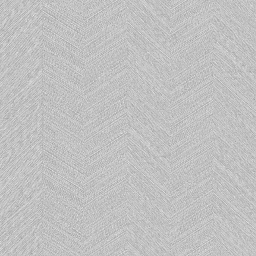 Papel de Parede Convencional Importado Mundi EZ Benjamin GT0703  - Final Decor